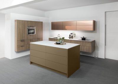 MK06_1501_Leaf-KQ-Euca-Caramel_Luxio-LX-Marrone_Jewel-PS-Pearl-Copperkl