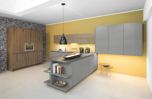 Hagro Keukens Rotpunkt : Keukens ideal keukens