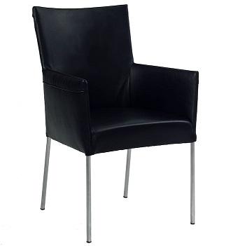 stoel-madridkl
